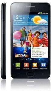 Samsung Galaxy S2 from O2 Potentially £269.99 or £219.99 after Quidco (Refurbished)