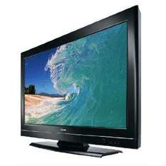 Toshiba  32-inch Widescreen HD Ready LCD TV with Freeview - FREE Delivery £219.97 @Amazon