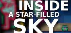 Games Sale (Windows, Mac & Linux) Inc: Inside A Star-Filled Sky (£1.02) & Blocks That Matter  (64p) @ Indievania