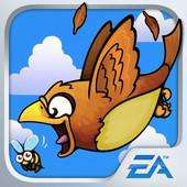Fly With Me (iPod, iPhone, iPad Game) - Free Today @ iTunes App Store