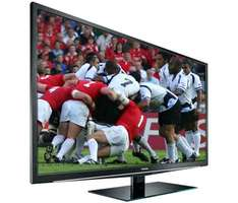 "Toshiba 46TL868B 46"" 3D TV including 5 year warranty £581.98 @ Costco"