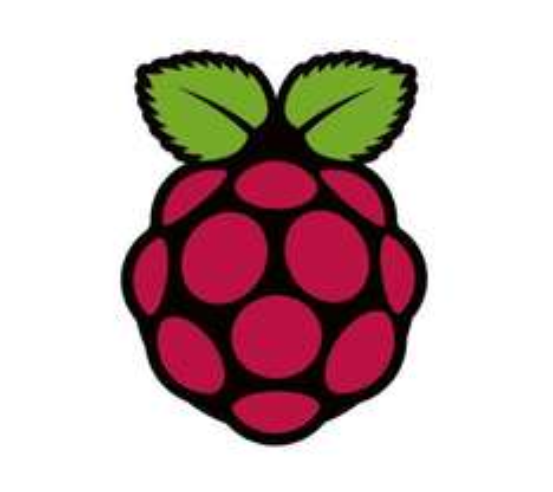 Raspberry Pi £22 computer starts 29th at 6am