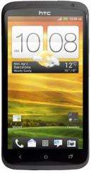 HTC One X £26pm T-Mobile With 1.5GB of data usage 100 mins & 500 texts @ Mobiles.co.uk (+£69.99 for phone)