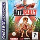 Ant Bully (GBA) - £2.50 delivered !