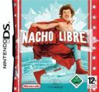 Nacho Libre (DS) - £4.95 delivered !