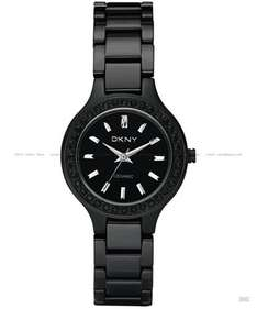 LADIES CERAMIC DKNY WATCH NY8142 £65 @ watchwarehouse_shop Ebay