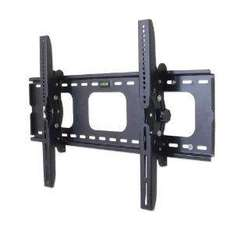 """Wall Tilt Bracket for 33 - 60"""" LCD Plasma TV, save 93%!! now only £7.99 (£16.68 inc P&P) @ Amazon"""