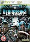 Dead Rising Xbox 360 ......£26.99!!!!