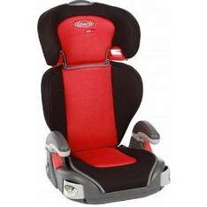 Graco Junior Maxi in Lyon Group 2-3 Car Seat for £24.99 @ Argos