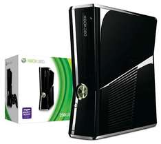 XBox 360 Slim 250GB (Preowned) Now only £100 instore at Gamestation (more offers in thread)
