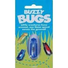 Buzzy Bugs £1 @ Poundland