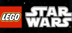 20% off star wars lego sets at argos