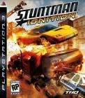 Stuntman: Ignition (PS3) £16.99 delivered plus 4% quidco