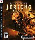 Clive Barkers Jericho (PS3) £22.99 delivered plus 4% quidco