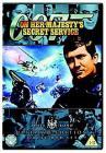 James Bond - On Her Majesty's Secret Service (Ultimate Edition 2 Disc Set) (DVD) £3.17 inc p&p