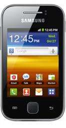 Samsung Galaxy Y - Handset free, 24 months, 50 Minutes, 150 Texts, 250MB Data, £9.99 pm (20 months free by redemption) Effective cost £1.66 pm @ e2save