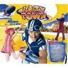 Lazytown: +DVD [Soundtrack] [CD+DVD] only £3.98 at Amazon using Super Saver delivery