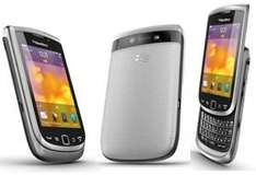 Latest Blackberry Torch 9810 £252 on o2 possible for £142 after quidco no downgrading needed @ o2