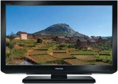 """Toshiba 42HL833B 42"""" LED TV 1080p Full HD USB Port with Freeview  - Refurb ONLY £295.99 Delivered @ electrical-deals / eBay"""