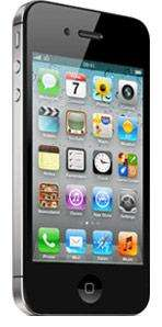 iPhone 4s on O2 £625 BuyMobilePhones