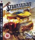 Stuntman: Ignition (PS3) £17.99 DELIVERED plus quidco