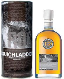 Bruichladdich Rocks single malt scotch whisky. £20 in store Asda