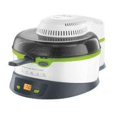 BREVILLE Halo Health Fryer £89 saving £90.99 at currys