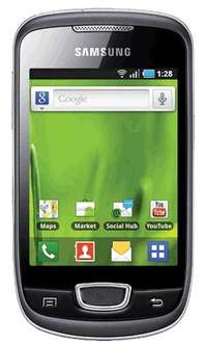 Free Android Phone £7.50 per Month plus £35 quidco @ Tesco