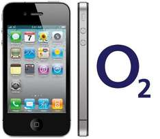 Retention's Offer: iPhone 4S 16GB on 24 month contract.  500 minutes, Unlimited Texts and 500mb Data for £27 a month + £39 handset cost. @ O2
