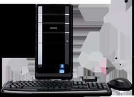 Advent DT2111 Desktop PC - Intel i5-2320, 8GB RAM, 2TB HDD £369.99 @ Currys (Ebay Outlet)