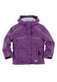 Half price kids winter ski coats/trousers @ Tesco instore and online