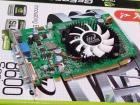 Inno3D 8600GT 256MB 128bit DDR3 DVI PCI-E Graphics Card £53.47