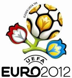 UEFA EURO 2012 TICKETS FROM 30 EUROS PLUS 10% RESALE FEE AND 20 EUROS ADMIN FEE