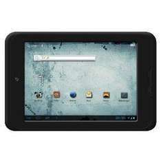 Odys VISION 20.3 cm (8 inches) Tablet PC (Cortex A8, 1.2 GHz, 1GB RAM, 4GB flash memory, HDMI, HD-capacitive touch panel (1024 x 768), Android 4.0) black -  EUR 149 (approx £123)