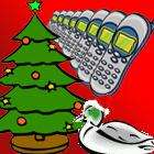 duckmagicuk2's Christmas Mobile Phone Requests 2006!!