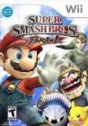 Super Smash Bros Brawl - Preorder £27.98 at Gameplay (+ quidco)