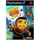 Bee Movie ( PS2 Game )  - £14.97 delivered @ Amazon !