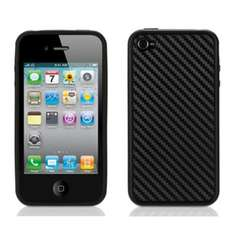 Griffin Reveal Etch Protective Case For iPhone 4, £2.99 @ Play.com