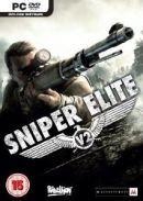 Sniper Elite V2 (PC) @ HMV - £14.99