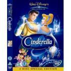 Cinderella (Special Edition) [1950] DVD AMAZON