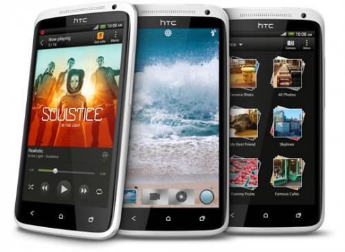 FREE HTC ONE X  - £13.41 / MONTH EFFECTIVELY NO REDEMPTION read description!!!! @ Tesco!