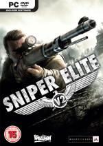 Sniper Elite v2 (PC) £9.97 delivered @ Gamestop