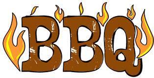 Having a BBQ? Here's some offers @ Morrisons / Tesco / Sainsburys / Asda / Lidl/ Aldi/ Iceland