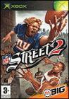 Game DOTD: Street 2 on XBOX - 4.99