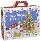 Gingerbread Tree Kit WAS £12 NOW £3 Delivered @John Lewis