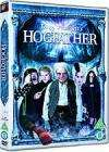 Terry Pratchett's Hogfather 2 Disc DVD £8.95 delivered from DVD.co.uk