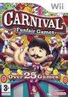 Carnival: Funfair Games - £13 and in stock at Tesco Jersey