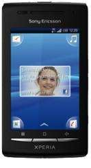 Sony Ericsson Xperia X8 (refurb) £15.50 / 18mths - £1.72, T-Mobile network-by redemption (even less if tracked in TCB) mobiles.co.uk