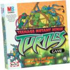 Teenage Mutant Ninja Turtles Game - WAS 15.00 NOW £2.50 + £3.90 p&p !!! @ The Entertainer