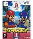 Mario vs Sonic, Nintendo Wii,  Instock online and in store!! 34.99 @ Argos